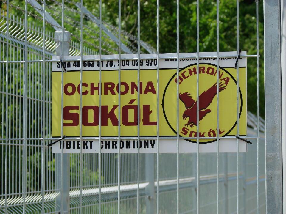 http://www.kolejkamarecka.pun.pl/_fora/kolejkamarecka/gallery/454_1527016117.jpg