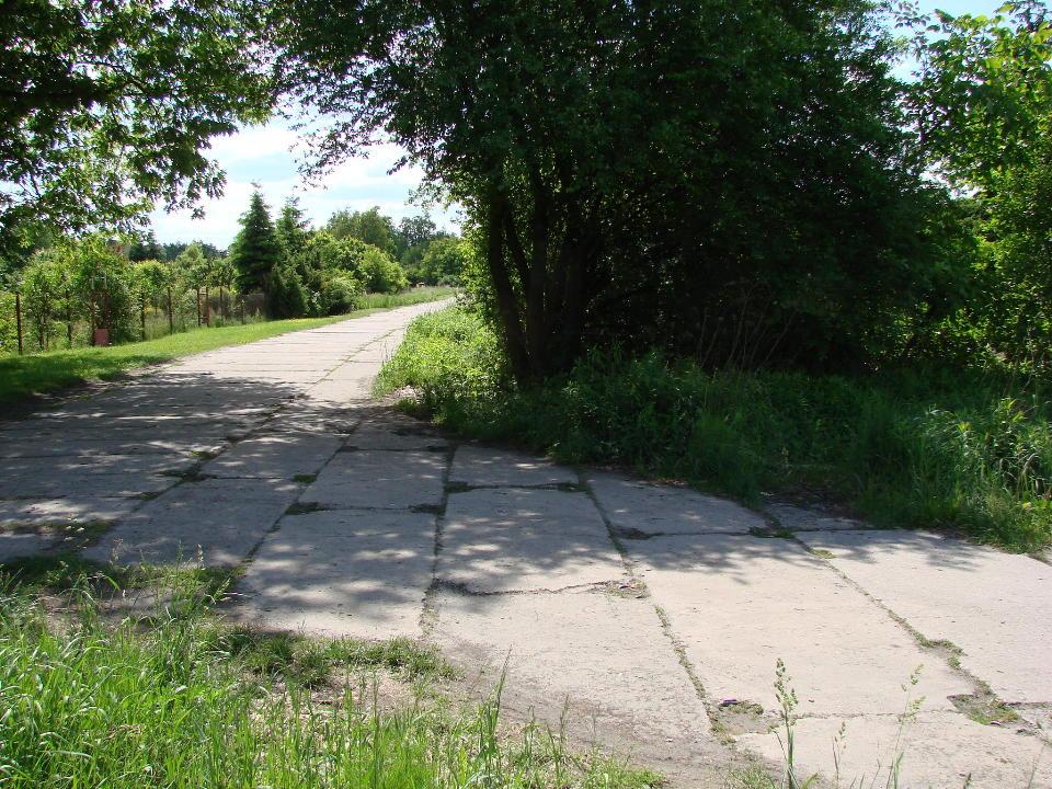 http://www.kolejkamarecka.pun.pl/_fora/kolejkamarecka/gallery/454_1527016405.jpg