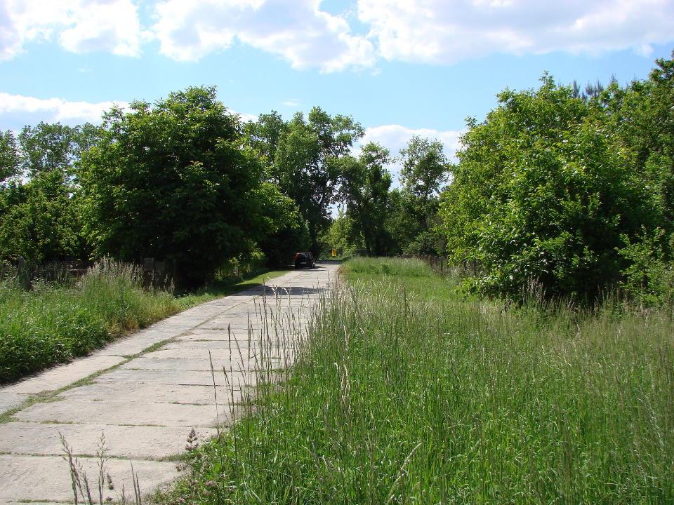 http://www.kolejkamarecka.pun.pl/_fora/kolejkamarecka/gallery/454_1527016500.jpg