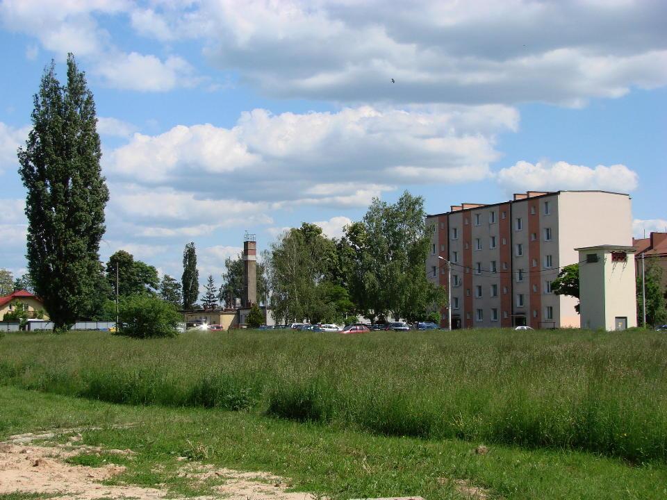 http://www.kolejkamarecka.pun.pl/_fora/kolejkamarecka/gallery/454_1527016618.jpg