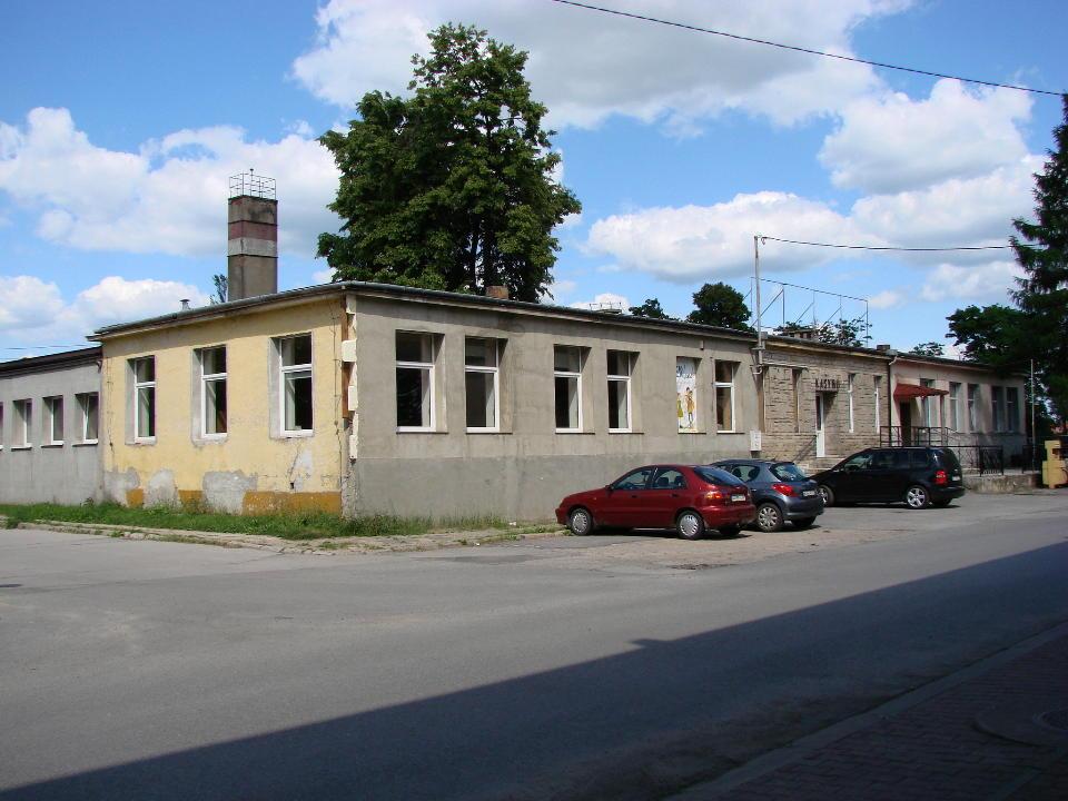 http://www.kolejkamarecka.pun.pl/_fora/kolejkamarecka/gallery/454_1527016643.jpg