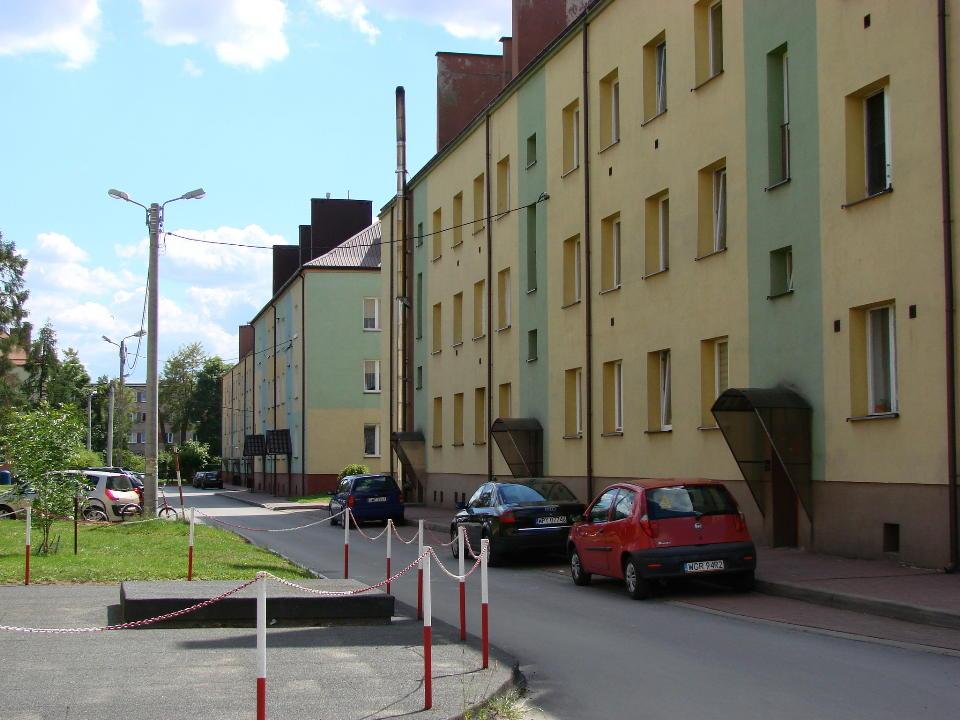 http://www.kolejkamarecka.pun.pl/_fora/kolejkamarecka/gallery/454_1527016691.jpg