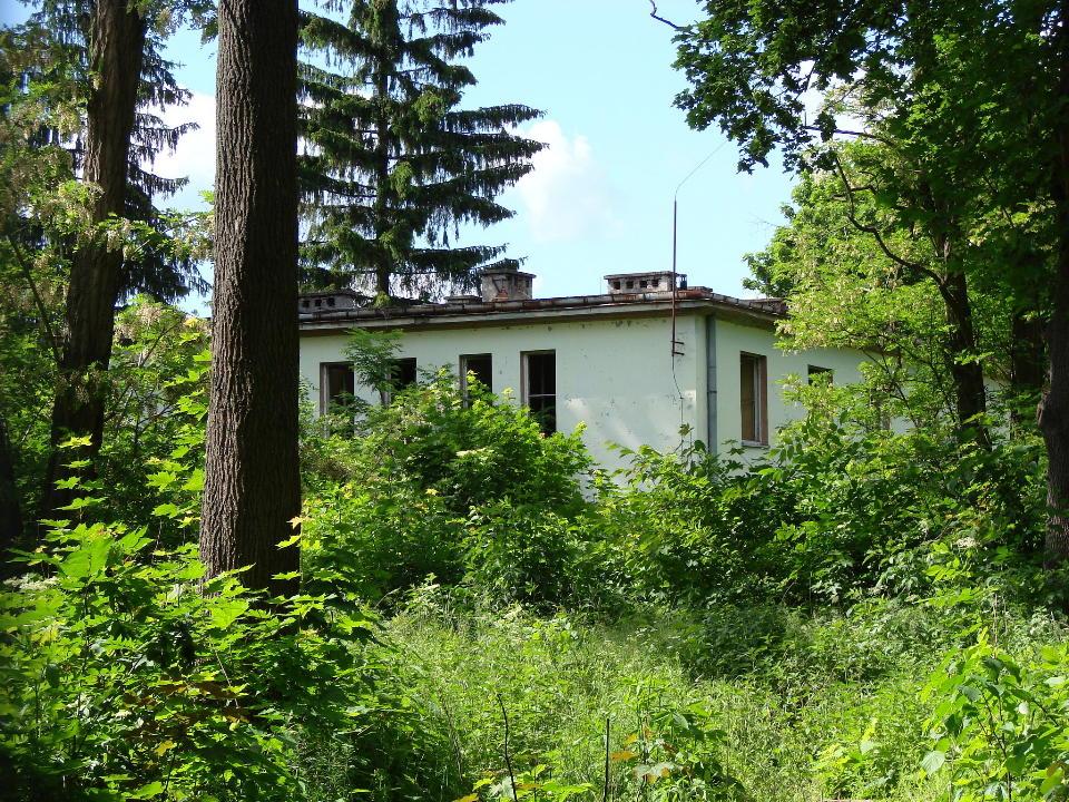 http://www.kolejkamarecka.pun.pl/_fora/kolejkamarecka/gallery/454_1527016755.jpg