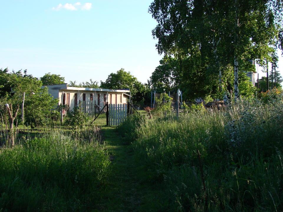 http://www.kolejkamarecka.pun.pl/_fora/kolejkamarecka/gallery/454_1527459330.jpg