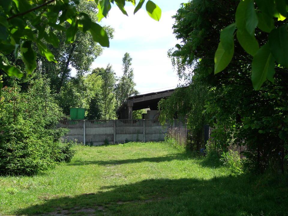 http://www.kolejkamarecka.pun.pl/_fora/kolejkamarecka/gallery/454_1527464618.jpg
