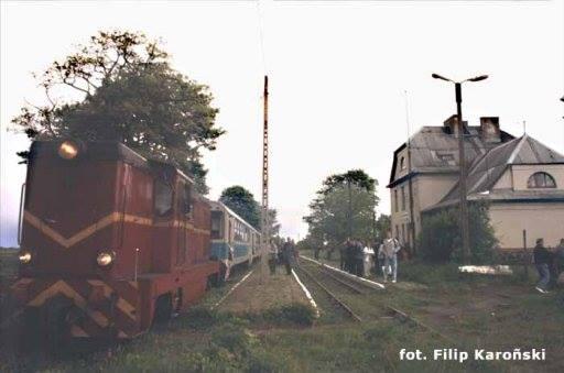 http://www.kolejkamarecka.pun.pl/_fora/kolejkamarecka/gallery/454_1527611130.jpg