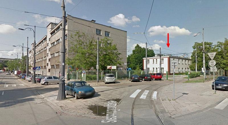 http://www.kolejkamarecka.pun.pl/_fora/kolejkamarecka/gallery/454_1538605238.jpg