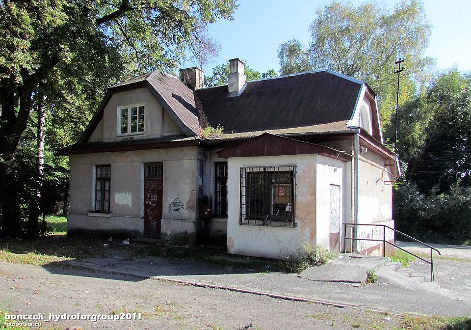 http://www.kolejkamarecka.pun.pl/_fora/kolejkamarecka/gallery/454_1544756235.jpg