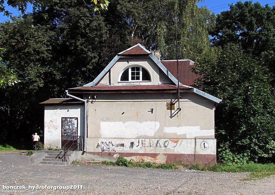 http://www.kolejkamarecka.pun.pl/_fora/kolejkamarecka/gallery/454_1544756370.jpg