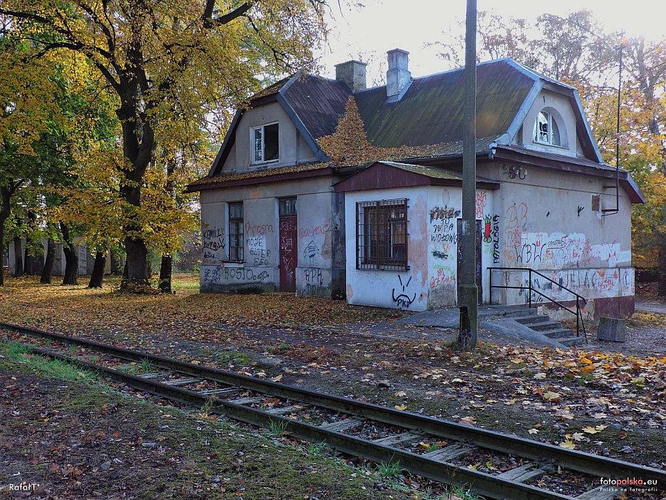 http://www.kolejkamarecka.pun.pl/_fora/kolejkamarecka/gallery/454_1544756578.jpg