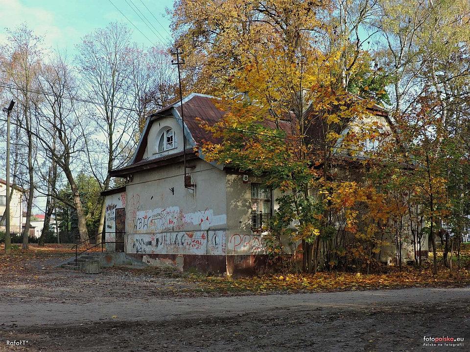 http://www.kolejkamarecka.pun.pl/_fora/kolejkamarecka/gallery/454_1544756705.jpg