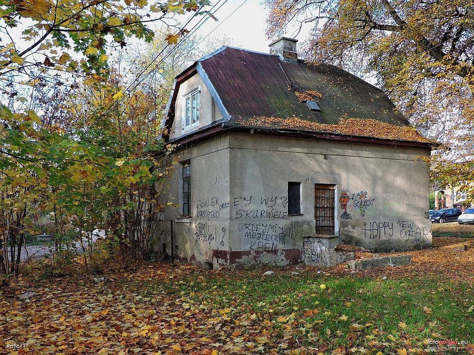 http://www.kolejkamarecka.pun.pl/_fora/kolejkamarecka/gallery/454_1544756797.jpg