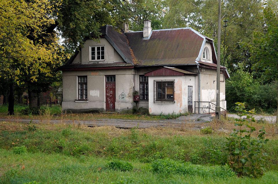 http://www.kolejkamarecka.pun.pl/_fora/kolejkamarecka/gallery/454_1544757721.jpg