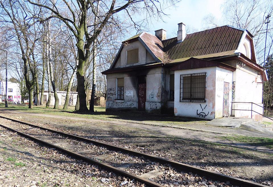 http://www.kolejkamarecka.pun.pl/_fora/kolejkamarecka/gallery/454_1544758023.jpg