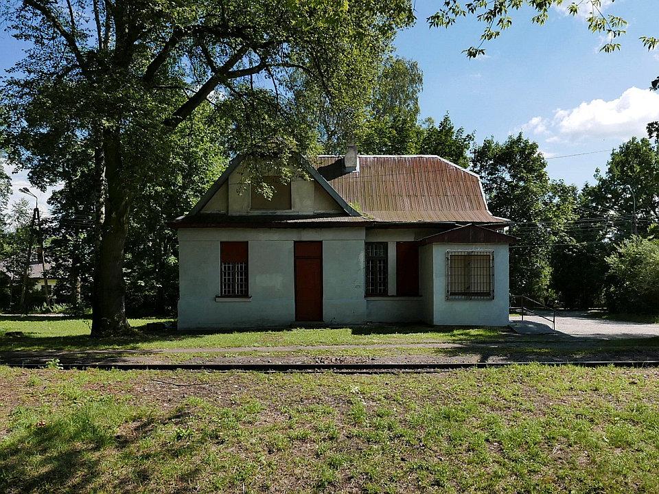 http://www.kolejkamarecka.pun.pl/_fora/kolejkamarecka/gallery/454_1544758550.jpg