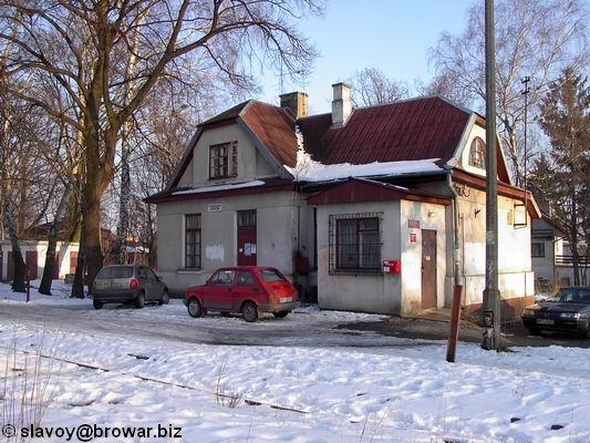 http://www.kolejkamarecka.pun.pl/_fora/kolejkamarecka/gallery/454_1545176511.jpg