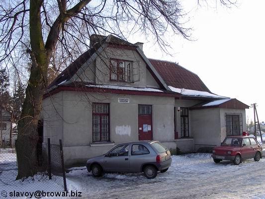 http://www.kolejkamarecka.pun.pl/_fora/kolejkamarecka/gallery/454_1545176613.jpg