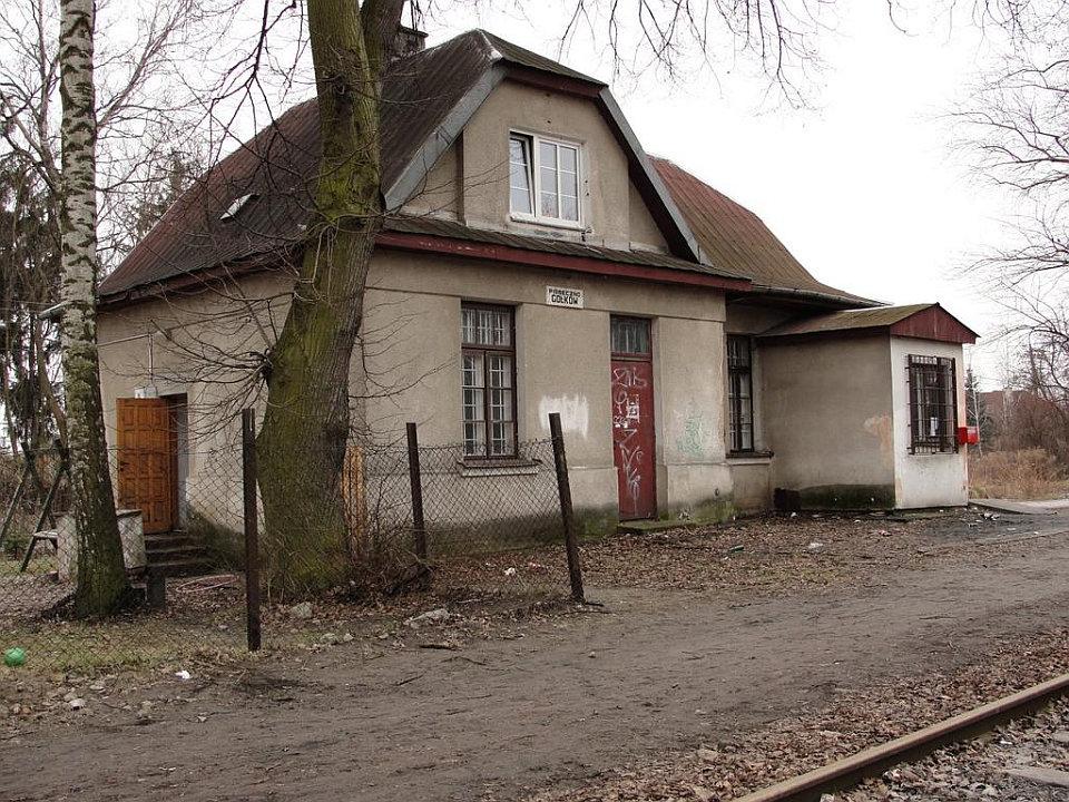 http://www.kolejkamarecka.pun.pl/_fora/kolejkamarecka/gallery/454_1545176775.jpg