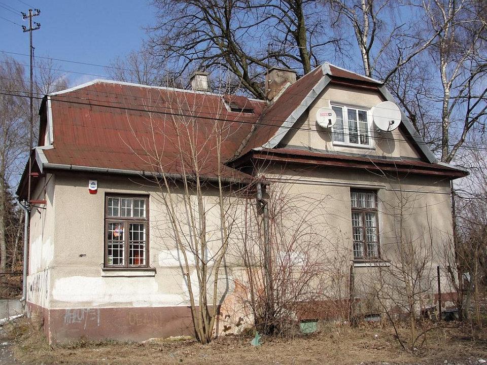 http://www.kolejkamarecka.pun.pl/_fora/kolejkamarecka/gallery/454_1545177094.jpg