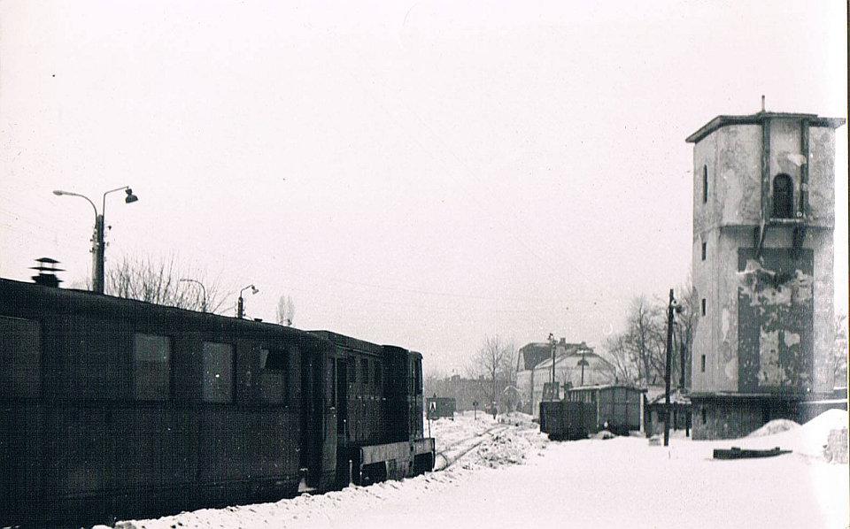 http://www.kolejkamarecka.pun.pl/_fora/kolejkamarecka/gallery/454_1549585144.jpg