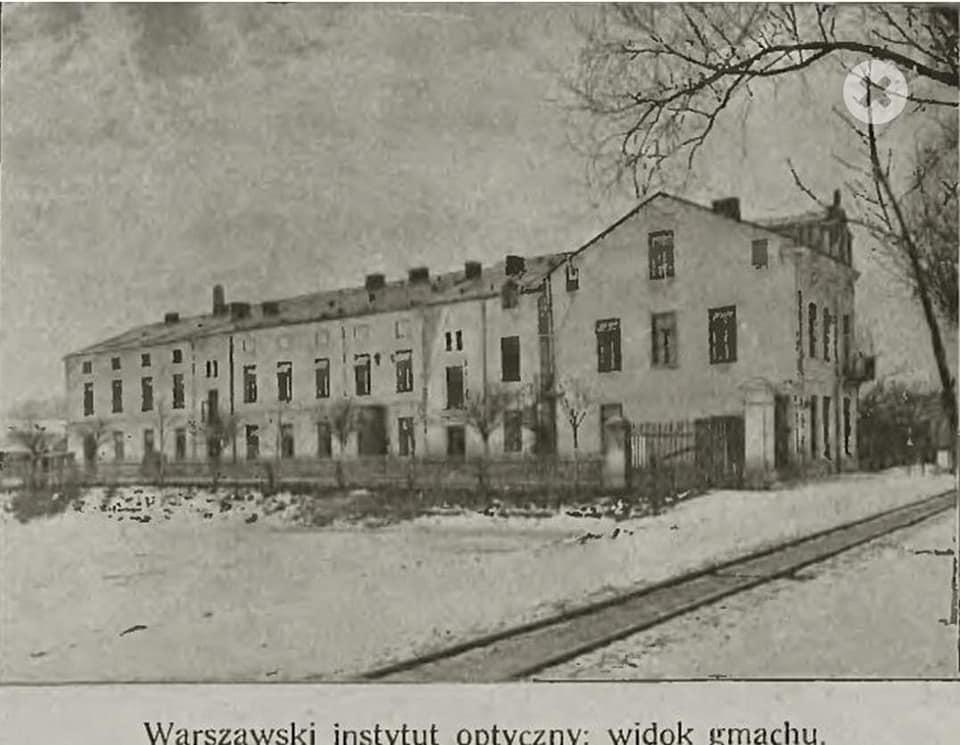 http://www.kolejkamarecka.pun.pl/_fora/kolejkamarecka/gallery/454_1573443072.jpg