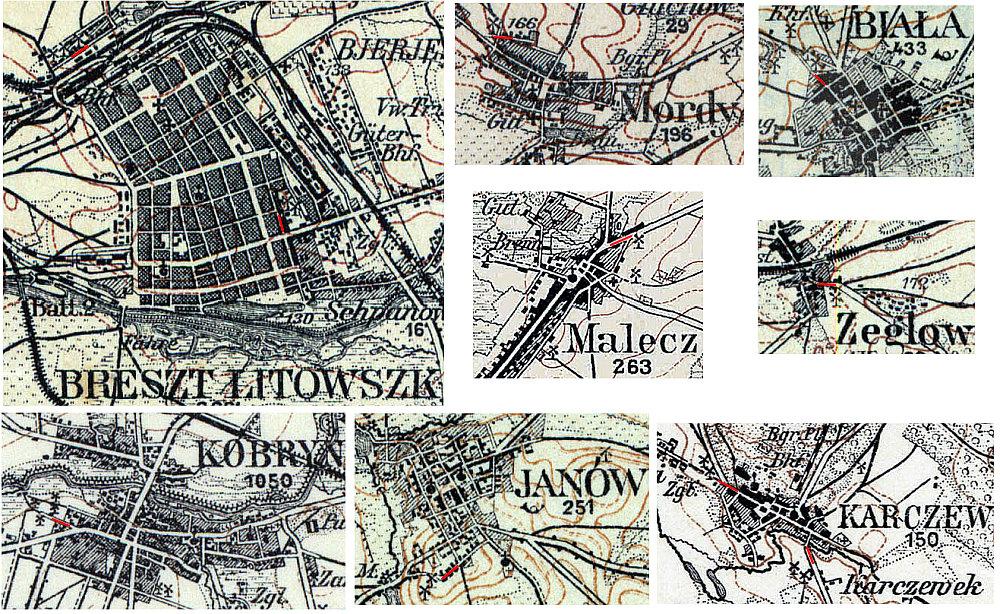 http://www.kolejkamarecka.pun.pl/_fora/kolejkamarecka/gallery/454_1578488715.jpg