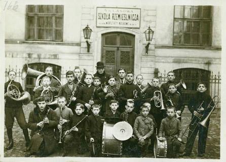 http://www.kolejkamarecka.pun.pl/_fora/kolejkamarecka/gallery/497_1445807733.jpg