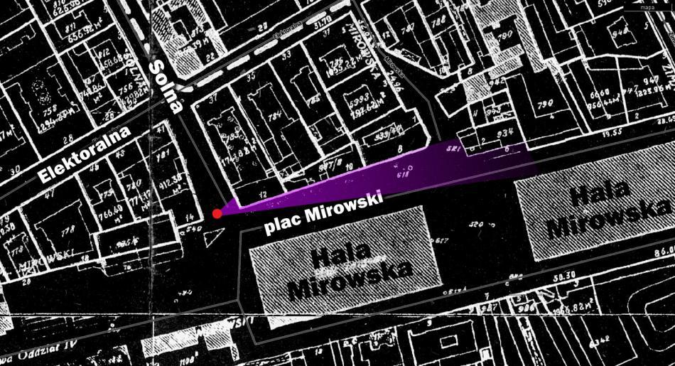 http://www.kolejkamarecka.pun.pl/_fora/kolejkamarecka/gallery/497_1476897631.jpg