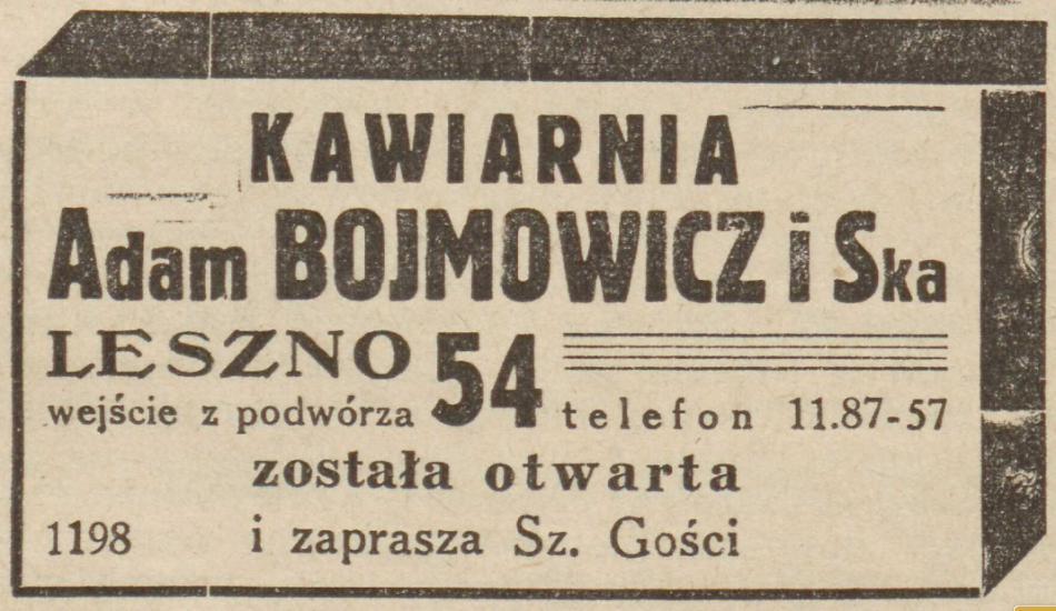http://www.kolejkamarecka.pun.pl/_fora/kolejkamarecka/gallery/497_1478620233.jpg
