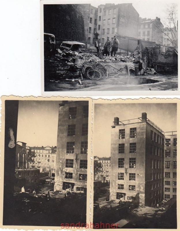 http://www.kolejkamarecka.pun.pl/_fora/kolejkamarecka/gallery/497_1481987208.jpg