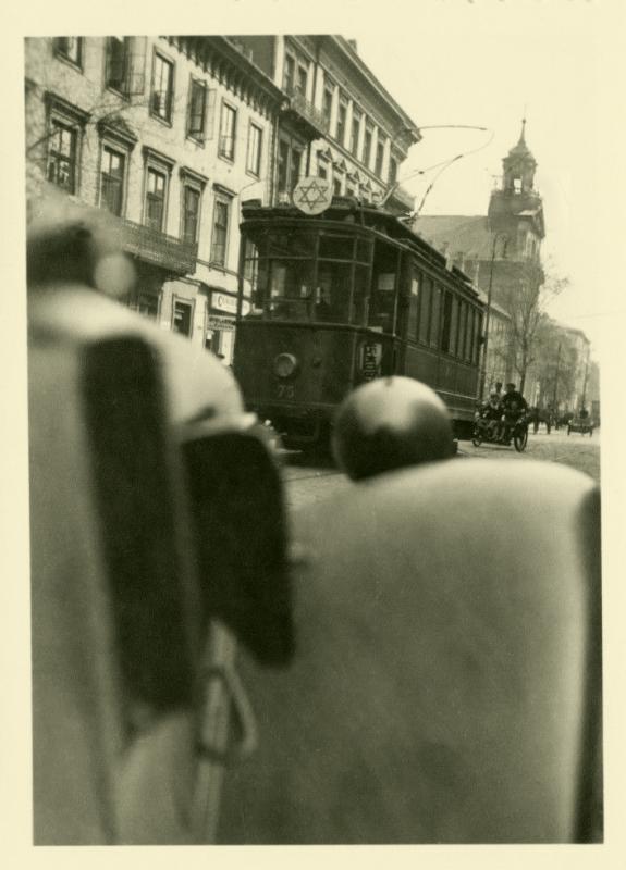 http://www.kolejkamarecka.pun.pl/_fora/kolejkamarecka/gallery/497_1512165147.jpg