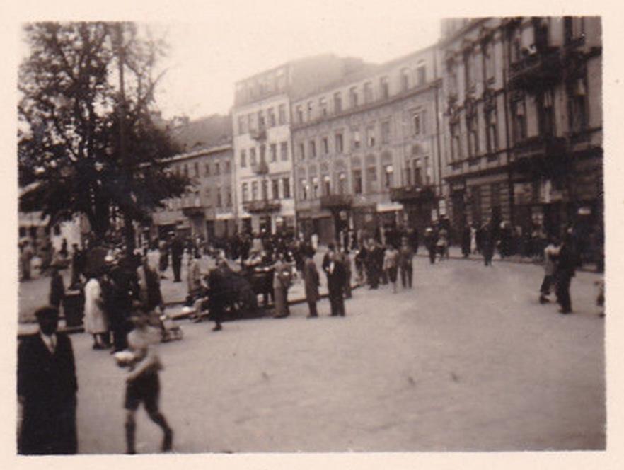 http://www.kolejkamarecka.pun.pl/_fora/kolejkamarecka/gallery/497_1512165479.jpg