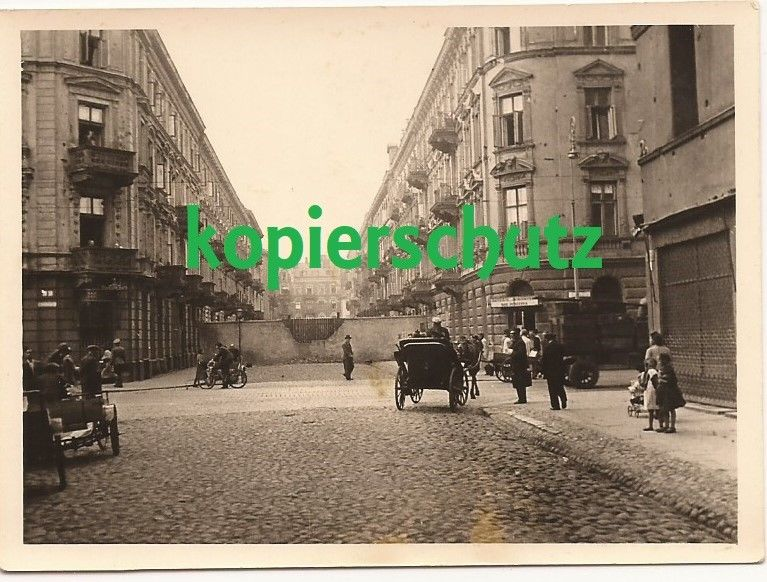 http://www.kolejkamarecka.pun.pl/_fora/kolejkamarecka/gallery/497_1519472725.jpg