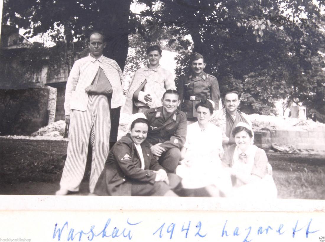 http://www.kolejkamarecka.pun.pl/_fora/kolejkamarecka/gallery/497_1537818908.jpg