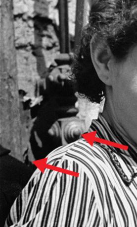 http://www.kolejkamarecka.pun.pl/_fora/kolejkamarecka/gallery/497_1579726324.jpg
