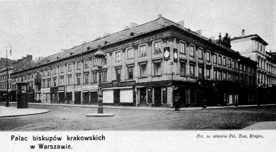 http://www.kolejkamarecka.pun.pl/_fora/kolejkamarecka/gallery/497_1587684330.jpg