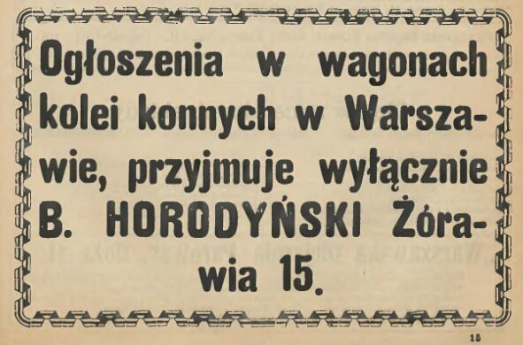 http://www.kolejkamarecka.pun.pl/_fora/kolejkamarecka/gallery/508_1402784606.jpg