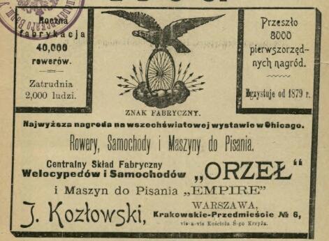 http://www.kolejkamarecka.pun.pl/_fora/kolejkamarecka/gallery/508_1402838449.jpg