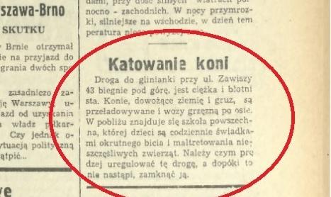 http://www.kolejkamarecka.pun.pl/_fora/kolejkamarecka/gallery/599_1550947148.jpg