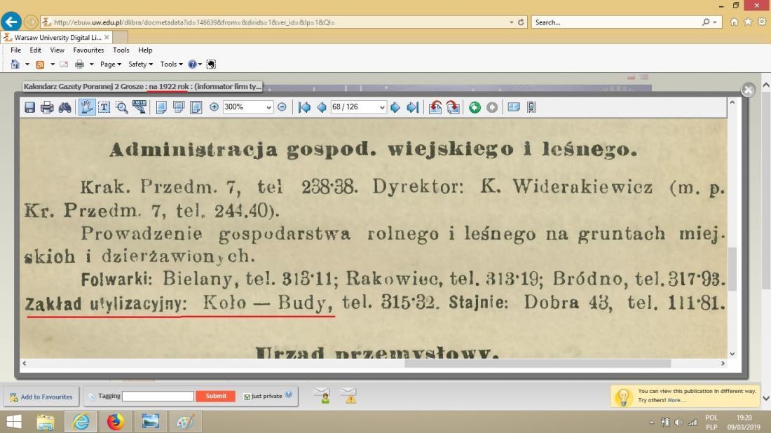 http://www.kolejkamarecka.pun.pl/_fora/kolejkamarecka/gallery/599_1552329155.jpg