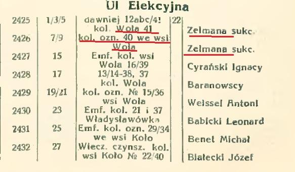 http://www.kolejkamarecka.pun.pl/_fora/kolejkamarecka/gallery/599_1554555941.jpg