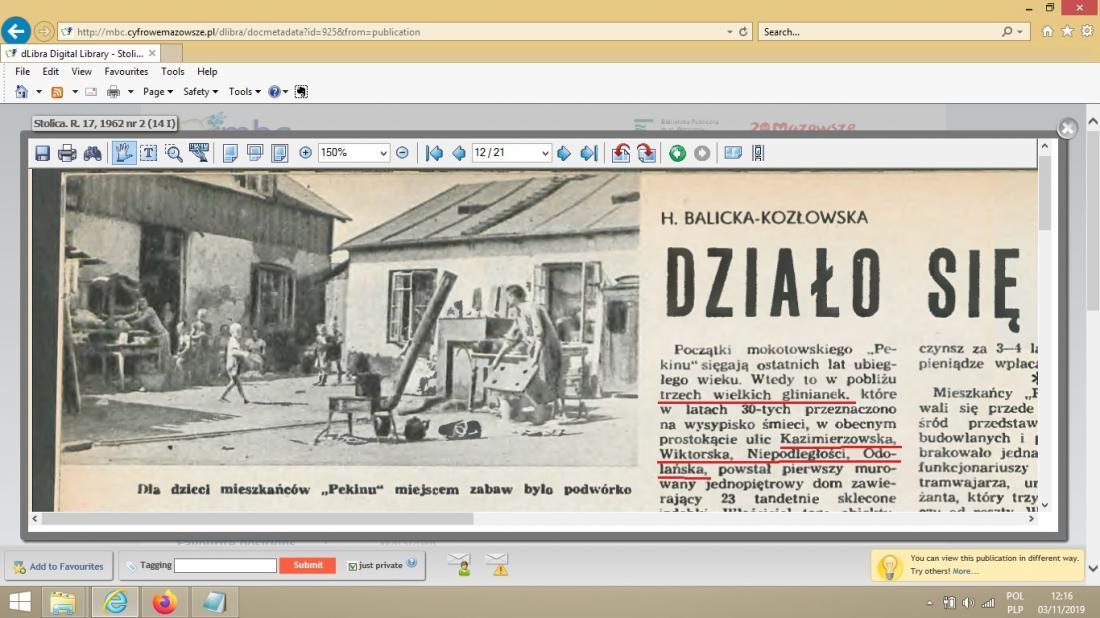 http://www.kolejkamarecka.pun.pl/_fora/kolejkamarecka/gallery/599_1572783716.jpg