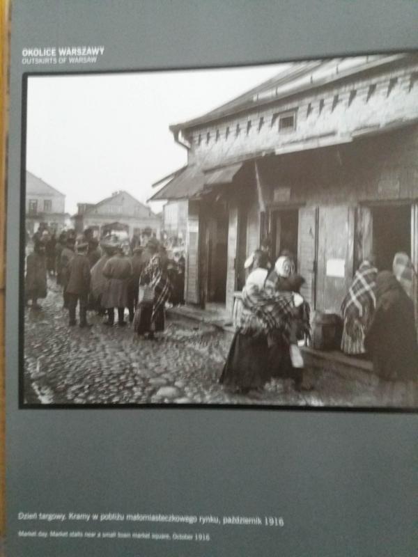 http://www.kolejkamarecka.pun.pl/_fora/kolejkamarecka/gallery/599_1576167177.jpg