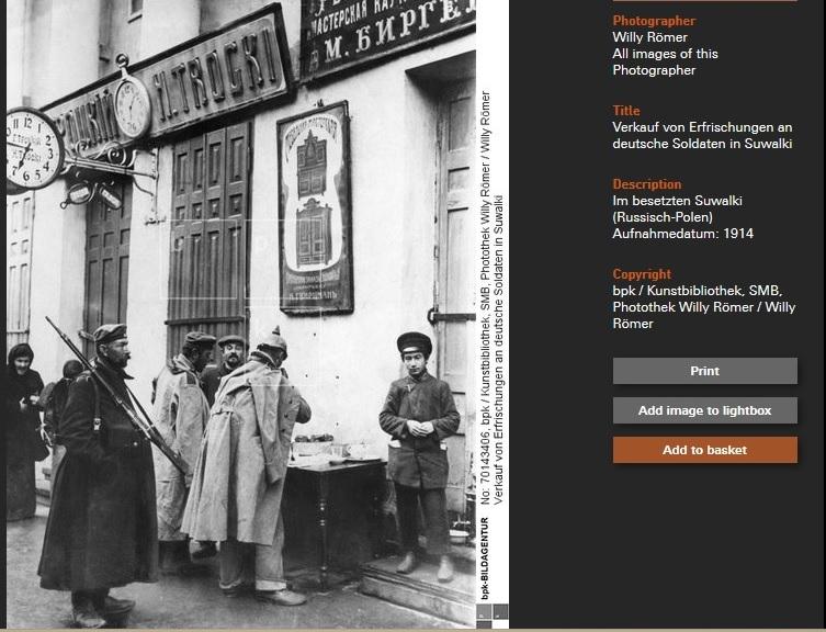 http://www.kolejkamarecka.pun.pl/_fora/kolejkamarecka/gallery/599_1577554175.jpg