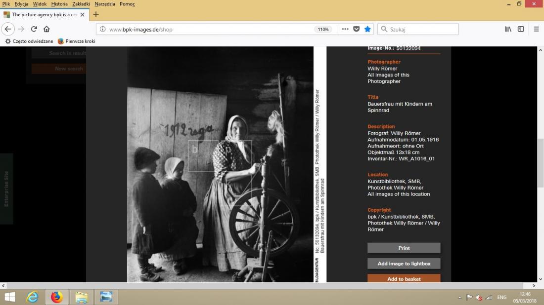 http://www.kolejkamarecka.pun.pl/_fora/kolejkamarecka/gallery/599_1577555281.jpg
