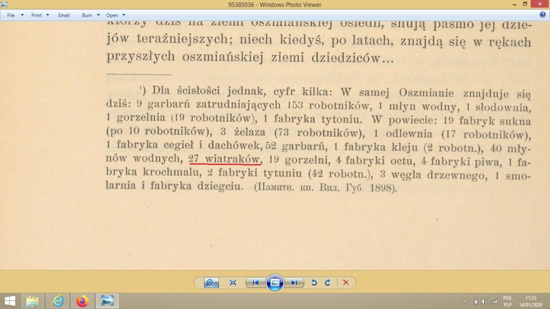 http://www.kolejkamarecka.pun.pl/_fora/kolejkamarecka/gallery/599_1579001875.jpg