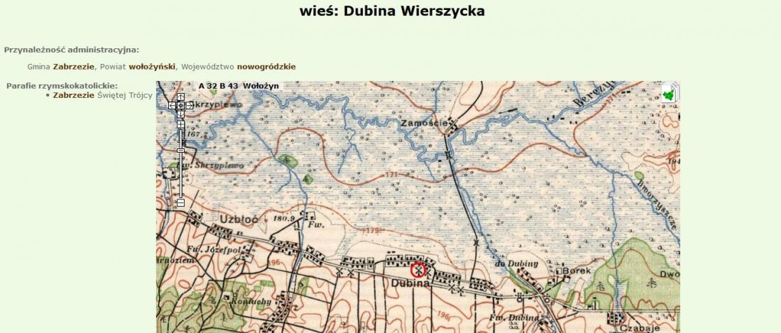 http://www.kolejkamarecka.pun.pl/_fora/kolejkamarecka/gallery/599_1579214730.jpg