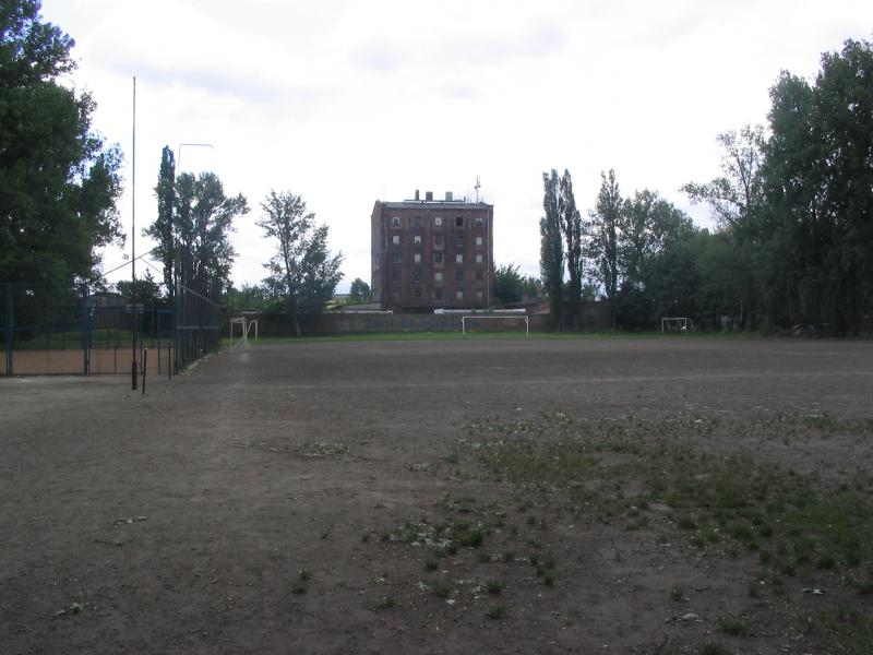 http://www.kolejkamarecka.pun.pl/_fora/kolejkamarecka/gallery/64_1247143141.jpg