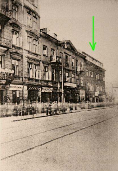 http://www.kolejkamarecka.pun.pl/_fora/kolejkamarecka/gallery/76_1254423508.jpg