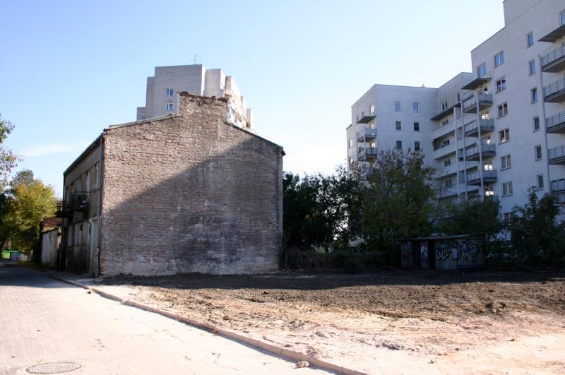 http://www.kolejkamarecka.pun.pl/_fora/kolejkamarecka/gallery/76_1286741844.jpg